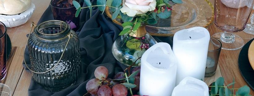 wedding-fair-table-decor