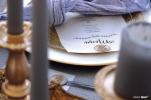 wedding-fair-detail