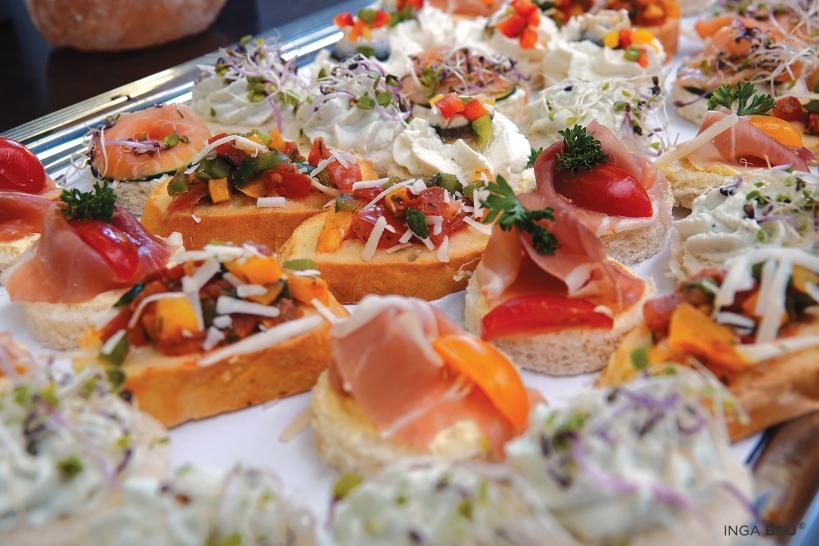 wedding-fair-snacks