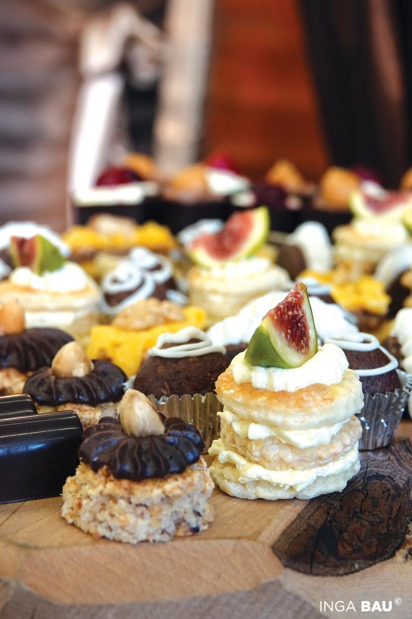 wedding-fair-sweet-snacks